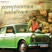 Pannaiyaarum Padminiyum (Original Motion Picture Soundtrack) Songs