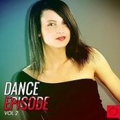 Dance Episode, Vol. 2 Songs