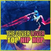 Top Hip Hop Songs