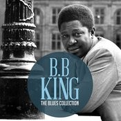 The Classic Blues Collection: B.B. King Songs