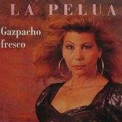 Gazpacho Fresco Songs