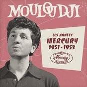 Les années Mercury 1951 - 1953 Songs