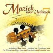 Muziek Voor Iedereen 7 Songs