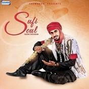 Sufi Soul Songs
