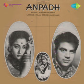 Anpadh Songs