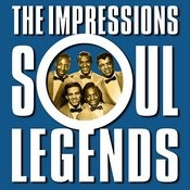 Soul Legends Songs