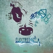 Electrodog 2 Songs