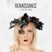 Renaissance Songs