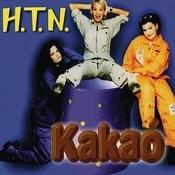 Kakaó Songs