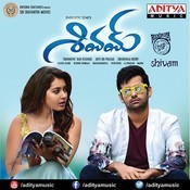 Shivam Songs
