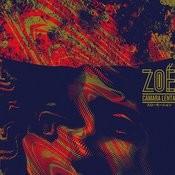 Cámara Lenta (Live 8.11.14) Song