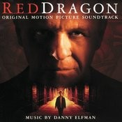 Red Dragon: Original Soundtrack Songs