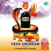 Veda Ghosham - Sanskrit Devotional  Songs