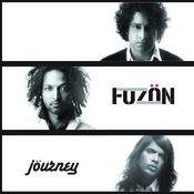 Journey Songs