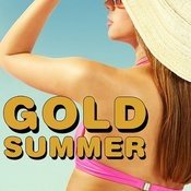 Gold Summer Songs