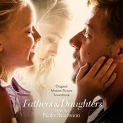 Father And Daugther (Version 2) Song