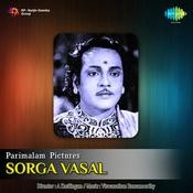Sorga Vasal Songs