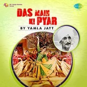 Das Main Ki Pyar By Yamla Jatt Songs