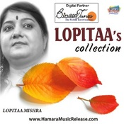 Lopitaa Collection Songs