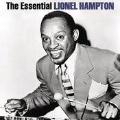 The Essential Lionel Hampton Songs