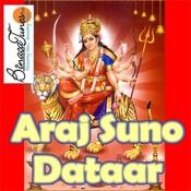 Araj Suno Dataar Songs