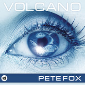 Volcano (Remixes) Songs