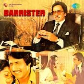 Barrister Songs