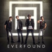 Everfound Songs