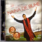 naina dy bohy khuly mp3 song