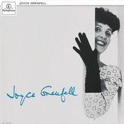 Joyce Grenfell Songs