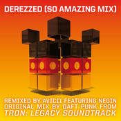 """Derezzed ((From """"TRON: Legacy"""") [Avicii"""