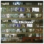 The Elkcloner Songs