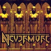 Nevermore Songs