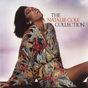 The Natalie Cole Collection Songs