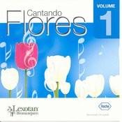 CD Rocha, Vol.1 Songs