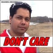Dil Apna Punjabi MP3 Song Download- Don'T Care Dil Apna
