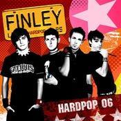 Hardpop 06 Songs