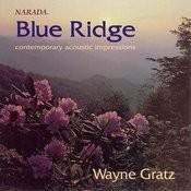 Blue Ridge Songs