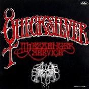 Quicksilver Messenger Service Songs