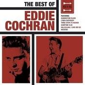 The Very Best Of Eddie Cochran Songs