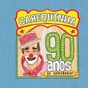 90 Anos De Espetaculo Songs