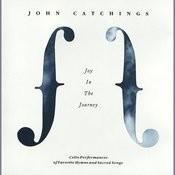 Joy In The Journey Songs