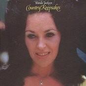 Country Keepsakes Songs