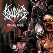 Breeding Death (Re-Issue + Bonustracks) Songs
