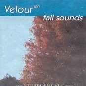 Fall Sounds Songs