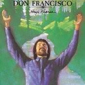 High Praise Songs