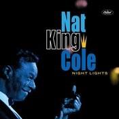 Night Lights Songs