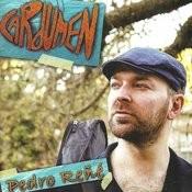 Cardumen Songs