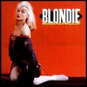 Blonde And Beyond-Rarities And Oddities Songs