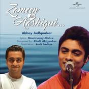 Zameen Pe Aashiqui Song